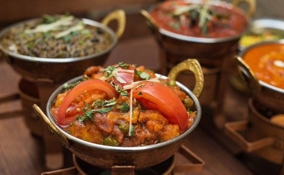 indian-delicious-food